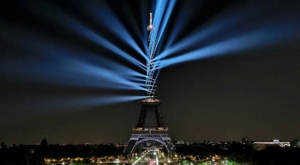 sensations voyage photos paris tour eiffel 120 ans 4