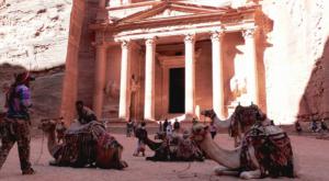 sensationsvoyage-sensations-voyage-jordanie-jordan-camels-chameaux-tresor