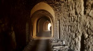 sensationsvoyage-sensations-voyage-jordanie-jordan-photo-citadelle-chateau-2