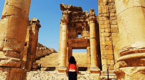 sensationsvoyage-sensations-voyage-jordanie-jordan-photo-jerash-sam