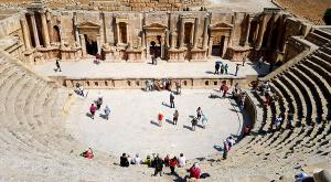 sensationsvoyage-sensations-voyage-jordanie-jordan-photo-jerash-theatre
