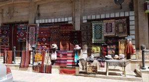 sensationsvoyage-sensations-voyage-jordanie-jordan-photo-tapis