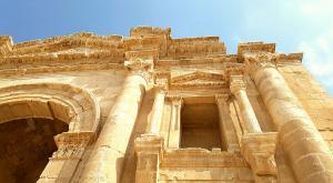 sensationsvoyage-sensations-voyage-jordanie-jordan-photos-jerash-arc-hadrien