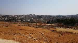sensationsvoyage-sensations-voyage-jordanie-jordan-photos-jerash-panorama