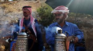 sensationsvoyage-sensations-voyage-jordanie-jordan-photos-jordaniens-the