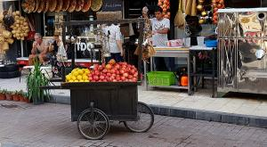 sensationsvoyage-sensations-voyage-jordanie-jordan-photos-life