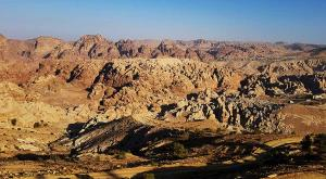 sensationsvoyage-sensations-voyage-jordanie-jordan-photos-panorama