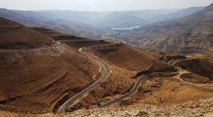 sensationsvoyage-sensations-voyage-jordanie-jordan-photos-paysage-route-des-rois-kingsway-3