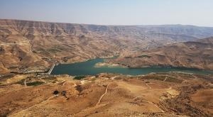 sensationsvoyage-sensations-voyage-jordanie-jordan-photos-paysage-route-des-rois-kingsway-barraage
