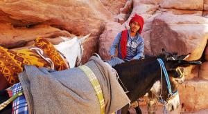 sensationsvoyage-sensations-voyage-jordanie-jordan-photos-petra-beautiful-people