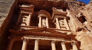 sensationsvoyage-sensations-voyage-jordanie-jordan-photos-petra-monastere-2