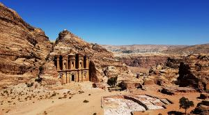 sensationsvoyage-sensations-voyage-jordanie-jordan-photos-petra-panorama-800-marches