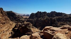 sensationsvoyage-sensations-voyage-jordanie-jordan-photos-petra-panorama-ad-deir-view