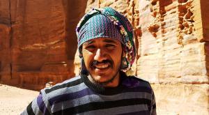sensationsvoyage-sensations-voyage-jordanie-jordan-photos-petra-portrait