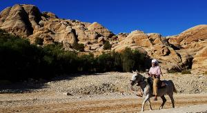 sensationsvoyage-sensations-voyage-jordanie-jordan-photos-petra-smile