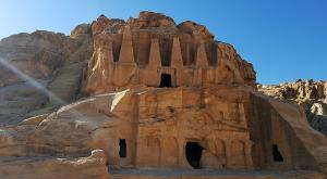sensationsvoyage-sensations-voyage-jordanie-jordan-photos-petra-temple-1