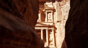 sensationsvoyage-sensations-voyage-jordanie-jordan-photos-petra-tresor-3