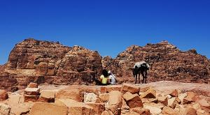 sensationsvoyage-sensations-voyage-jordanie-jordan-photos-petra-view-zen-bedouin