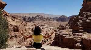 sensationsvoyage-sensations-voyage-jordanie-jordan-photos-petra-view-zen
