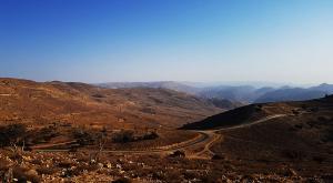 sensationsvoyage-sensations-voyage-jordanie-jordan-photos-route-des-rois-paysage