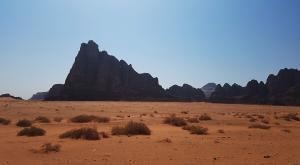 sensationsvoyage-sensations-voyage-jordanie-jordan-photos-wadi-rum-7-pilliers-de-la-sagesse