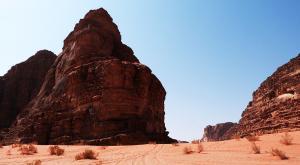 sensationsvoyage-sensations-voyage-jordanie-jordan-photos-wadi-rum-desert-4