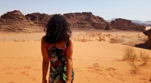 sensationsvoyage-sensations-voyage-jordanie-jordan-photos-wadi-rum-sam-melody