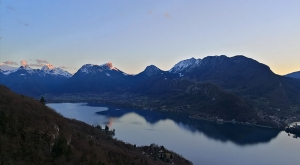 sensationsvoyage-sensations-voyage-photo-photos-france-annecy-col-forclaz-paysage