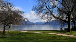 sensationsvoyage-sensations-voyage-photo-photos-france-annecy-lac-green-landscape