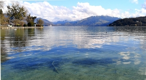 sensationsvoyage-sensations-voyage-photo-photos-france-annecy-lac-landscape-i-lake