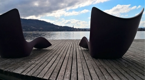sensationsvoyage-sensations-voyage-photo-photos-france-annecy-lac-ponton-siege