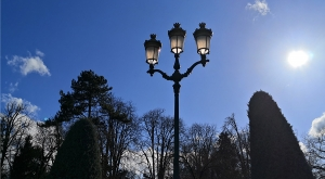 sensationsvoyage-sensations-voyage-photo-photos-france-annecy-lampadaire
