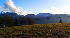 sensationsvoyage-sensations-voyage-photo-photos-france-annecy-montagne-col-forclaz-talloires-montin