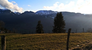 sensationsvoyage-sensations-voyage-photo-photos-france-annecy-montagne-col-forclaz-talloires-spot