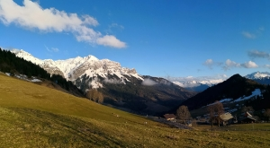 sensationsvoyage-sensations-voyage-photo-photos-france-annecy-montagne-col-forclaz-talloires