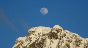 sensationsvoyage-sensations-voyage-photo-photos-france-annecy-montagne-lune-mountain