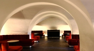 sensationsvoyage-sensations-voyage-photo-photos-france-annecy-talloire-abbaye-bar-voutee