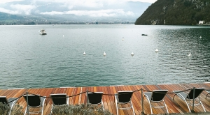 sensationsvoyage-sensations-voyage-photo-photos-france-annecy-talloire-abbaye-deck