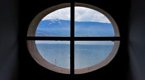 sensationsvoyage-sensations-voyage-photo-photos-france-annecy-talloire-abbaye-window