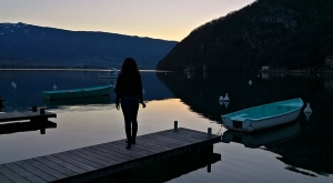 sensationsvoyage-sensations-voyage-photo-photos-france-annecy-talloires-baie