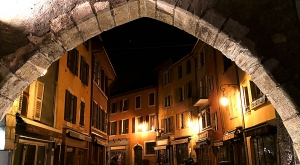 sensationsvoyage-sensations-voyage-photo-photos-france-annecy-vieil-arcade