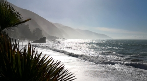 sensationsvoyage-sensations-voyage-photo-photos-italia-cinque-terre-cote-2