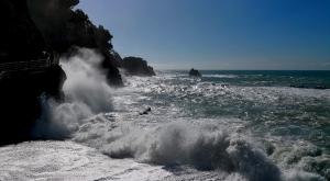 sensationsvoyage-sensations-voyage-photo-photos-italia-cinque-terre-cote-3