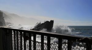 sensationsvoyage-sensations-voyage-photo-photos-italia-cinque-terre-cote-5
