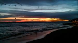 sensationsvoyage-sensations-voyage-photo-photos-italie-aoste-levanto-sunset-coucher-de-soleil