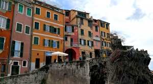 sensationsvoyage-sensations-voyage-photo-photos-italie-cinque-terre-color-life-5