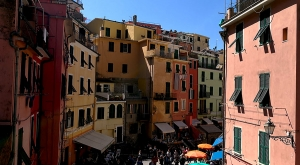 sensationsvoyage-sensations-voyage-photo-photos-italie-cinque-terre-color-life