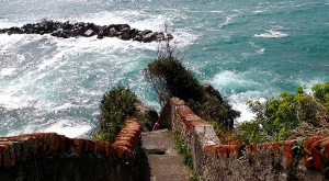 sensationsvoyage-sensations-voyage-photo-photos-italie-cinque-terre-escaliers