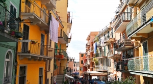 sensationsvoyage-sensations-voyage-photo-photos-italie-cinque-terre-facades-colorees