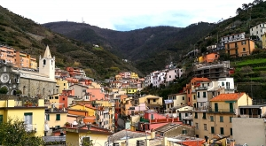 sensationsvoyage-sensations-voyage-photo-photos-italie-cinque-terre-maisons-colorees-3